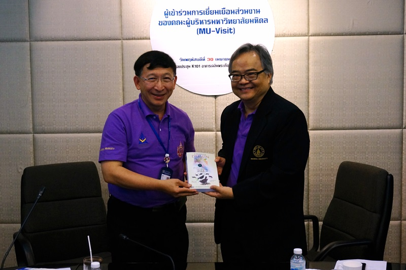 Thai_OOS_to_MU_President_20150430