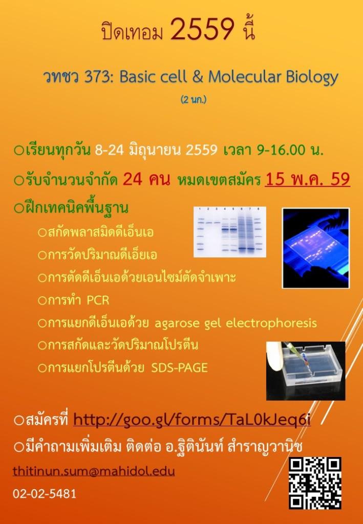 SCBI373_application59